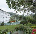 Hotel Suisse, Kandy, Sri Lanka, Kandy Temple of the tooth, Perahera