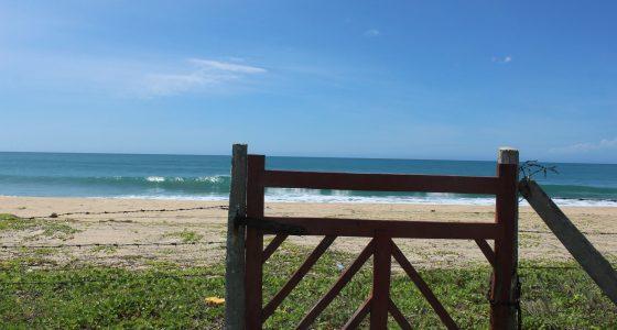 Whisky Bay, Arugam Bay, Sri Lanka, Beach Property for sale