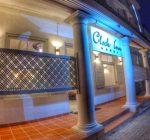 Clock Inn Kandy, Budget hotel, Sri Lanka