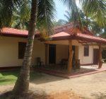 Wilpattu Home Rent, Wilpattu, Sri Lanka, Wildlife, Holiday, CeylonSummer