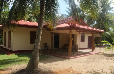 Wilpattu Home Rent, Wilpattu, Sri Lanka, Wildlife, Holiday, CeylonSummer