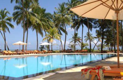 Avani Kalutara Resort, Hikkaduwa, Galle, Hotel, Sri Lanka, Holiday, CeylonSummer