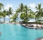 Vivanta by Taj, Bentota, Sri Lanka, Holiday, CeylonSummer, Indian Ocean