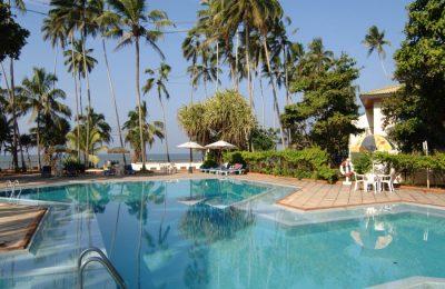Villa Ocean View, Wadduwa,Hotel, Sri Lanka, Holiday, CeylonSummer