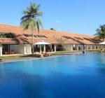 Club Hotel Dolphin, Negombo, Waikkal, Hotel, Sri Lanka, Indian Ocean, Holiday, CeylonSummer, Indian Ocean, Ceylon, Asia, South Asia, Beach, All year around holidays