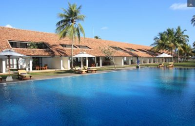 Club Hotel Dolphin, Negombo, Waikkal, Hotel, Sri Lanka, Indian Ocean, Holiday, CeylonSummer, Indian Ocean, Ceylon, Asia, South Asia, Beach, All year around holidays