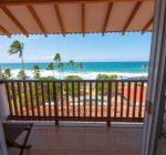 Hikkaduwa Citrus, Hikkaduwa, Galle, Hotel, Sri Lanka, Holiday, CeylonSummer