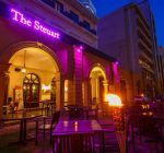 Steuart Citrus, Colombo, Hotel, Sri Lanka, Holiday, CeylonSummer