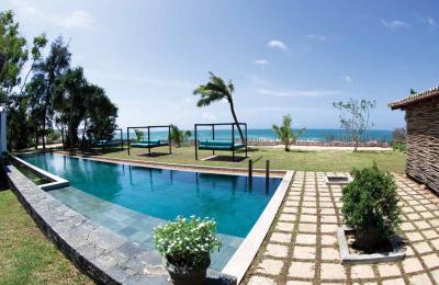 Riso and Amour Beach Villas by Lantern, Mirissa, Sri Lanka, Holiday, CeylonSummer, Holiday, Sri Lanka, Indian Ocean, Ceylon, Asia, South Asia