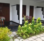 Anara Villa, Unawatuna, Sri Lanka, Holiday, Beach, CeylonSummer