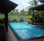 Homagama, Hotel, Sri Lanka, Home Stay, Travel, Colombo, Holiday, Villa Homagama