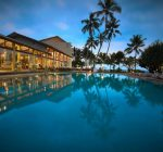 Insight Resort, Ahangama, Galle, Sri Lanka, Holiday, Beach, CeylonSummer